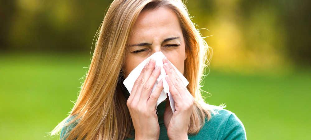 allergie-img01