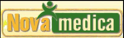 logo3b2